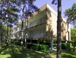 CK Ludor - Apartament BETULLE, ISI
