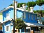 CK Ludor - Apartament BIANCA