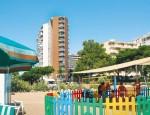 CK Ludor - Apartament BIANCO NERO