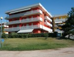 CK Ludor - Apartament BILOBA LANDORA