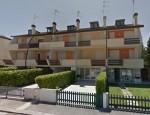 CK Ludor - Apartament BISSONA