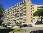 CK Ludor - Apartament BORA