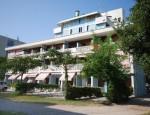 CK Ludor - Apartament BRISTOL
