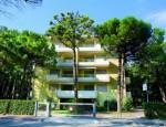 CK Ludor - Apartament BURANO