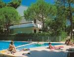 CK Ludor - Villaggio BURCHIELLO