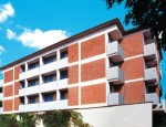 CK Ludor - Apartament BUSINELLI