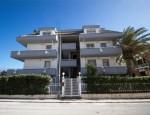 CK Ludor - Apartament CALA LUNA