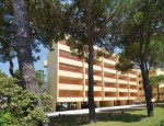 CK Ludor - Apartament CALYPSO
