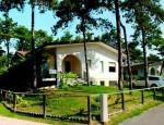 CK Ludor - Villa CANARINO