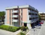 CK Ludor - Apartament CARLA, ELENA, RIVIERA, MICHELI