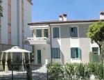 CK Ludor - Apartament CARNIA