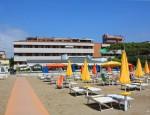 CK Ludor - Apartament CASA AL MARE I