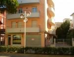 CK Ludor - Apartament CASA LINA