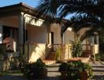 CK Ludor - Apartament CASA LUPPOLI