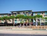 CK Ludor - Apartament CA´ BRIONI