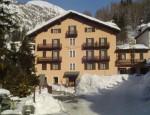 CK Ludor - Hotel CENTRALE ***