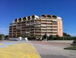 CK Ludor - Apartament CHIMERE 2