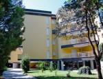 CK Ludor - Apartament CLAUDIA