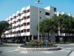 CK Ludor - Apartament CO.BI.TA - PEROSA