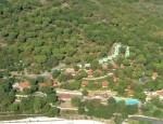 CK Ludor - Villaggio COLOMBO