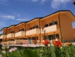 CK Ludor - Rezydencja CONCA DEGLI DEI