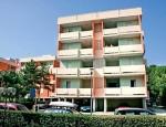 CK Ludor - Apartament CORMORAN