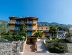 CK Ludor - Hotel CRISTALLO ***