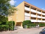 CK Ludor - Apartament CROCE DEL SUD LAVINIA EMILIO