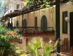 CK Ludor - Hotel rezydencja LA DARSENA