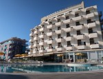 CK Ludor - Hotel DAVID ***+
