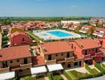 CK Ludor - Apartament DEI FIORI