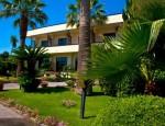CK Ludor - Hotel DELFA ***