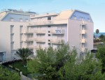 CK Ludor - Rezydencja DELFINI