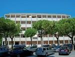 CK Ludor - Apartament DUCA DEGLI ABRUZZI