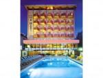 CK Ludor - Hotel DUE MARI ****