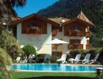 CK Ludor - Hotel DU LAC MOLVENO ***+