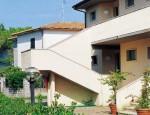 CK Ludor - Apartament ELBAMAR CAMPO