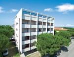 CK Ludor - Apartament ERIDANO
