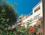 CK Ludor - Apartament FERRARI