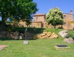 CK Ludor - Villa FONTE ALL´OPPIO