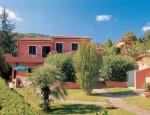 CK Ludor - Rezydencja VILLA FRANCA