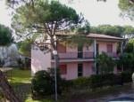 CK Ludor - Apartament FRANCESCA