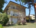 CK Ludor - Apartament VILLA FREDIANA a ANNA