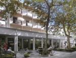CK Ludor - Apartament FURLAN