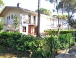 CK Ludor - Villa GABBIANO
