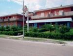 CK Ludor - Apartament GABBIANO