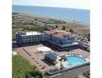 CK Ludor - Hotel SAN GAETANO ****