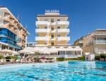 CK Ludor - Hotel GALASSIA ***