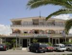 CK Ludor - Hotel rezydencja GANDHI ***
