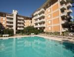 CK Ludor - Apartament GARDENIA